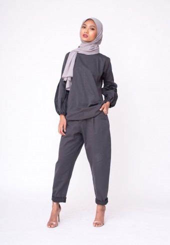 EIWIN RTW SERIES IN DARK GREY
