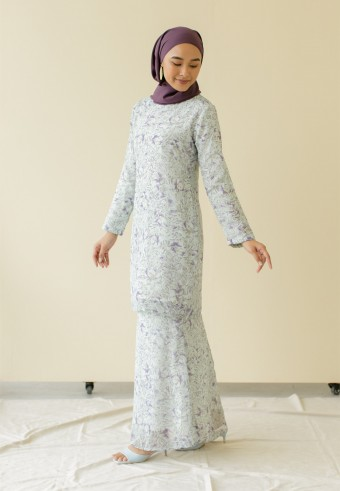 Dona Kurong In Iceberry