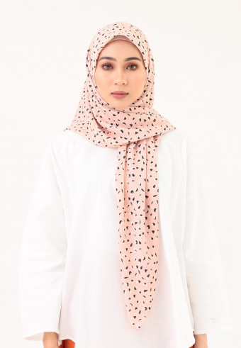 BAWAL VICTORIA STRAWBERY CANDY