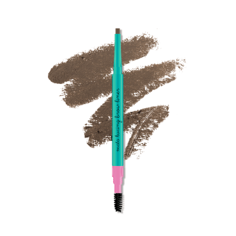 NITA Mata Kucing Brow Liner in Brown