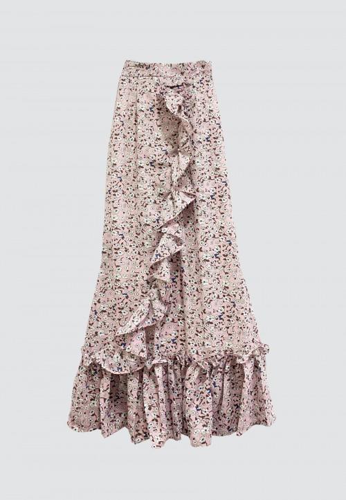 80607312b0 Misslilyshop | Online Fashion | Top and Blouse | Skirt | Dress ...